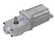 elevator door motor control/automatic door shutter motor/electric motors for roller shutter doors