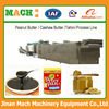 Hot Sell industrial peanut butter machine a highly versatile system