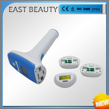 mini home use ipl hair removal with favorable price