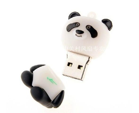 USB флешка накопитель 4 ГБ фото
