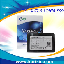 """2.5"""" Size SATAIII 120gb ssd style ssd hard drive for computers"""