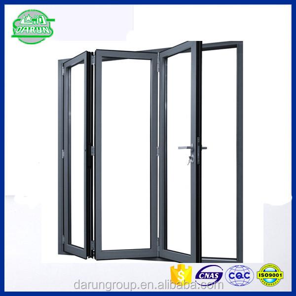 Sliding Door Price Buy Aluminium Sliding Door Aluminium Sliding Door