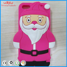 new design for iphone4G case with reasonable price