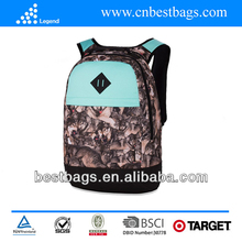 Good Quality NEWEST school bag laptop backpack BB8875#