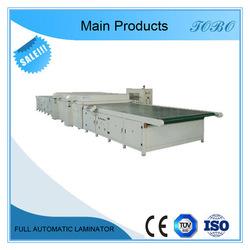 10 MW solar panel system, 10MW solar power plant, 10MW Solar module PV production line turnkey solution