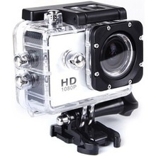 Hot New Product High Quality Waterproof Full Hd 1080p Sport Camera Multi-Language