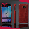 Cheap Leather Back Cover Case For Mobile Covers Android Mobile Phone Cover