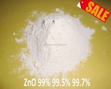 zinc oxide feed grade Zno 72% with competitive price