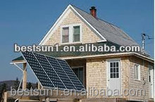 photovoltaic solar panel 800w