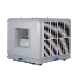 hot sale model evaporative air cooler with good price