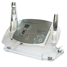 Ho sell No Needle Skin rejuvenation meso mesotherapy gun/Machine