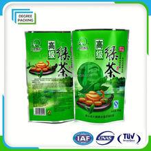 Bags For Food Packaging