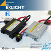 EK LIGHT Smart System Super bright And Stable Xenon HID Headlight,hid xenon lamp d2h bulb