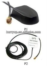 GPS Antenna AA-106 AA-105