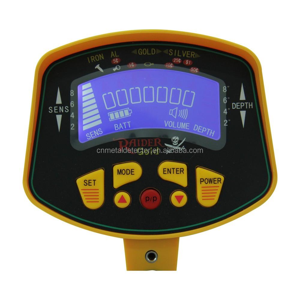MD-3010-.jpg