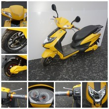 China fashion very cheap electric motorcycle with pedal asist, motorcycle electric for sale