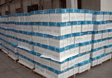 A4 Copy Paper 80gsm ,75gsm ,70gsm with factory price