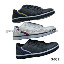 Sport shoes cheap price