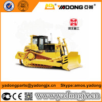 Chinese Good Price Used Small Crawler Dozer Mini Bulldozer For Sale (SD7)