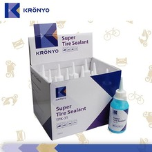 KRONYO v14 tire repair adhesive for tire z1