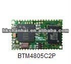 BTM4805C2P bluetooth module with built-in antenna wholesale