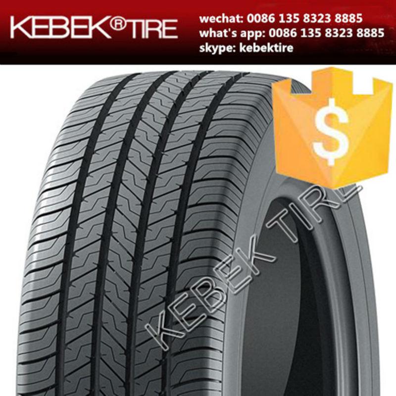 Jinyu Tyre Factory Car Tyres Cheap Price - Buy Jinyu Tyre Factory ...