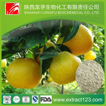 Manufacturer Sales grapefruit seed extract