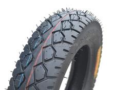 motorcycle tyre / tire / inner tube