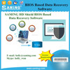HD Shield BIOS Based Data Recovery Software/ recover lost files and data/ Quick, Reliable and Powerful Data Recovery Solution