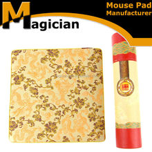 picture insert clean mouse pad microfiber cleaning