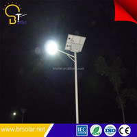famous products made in china Applied in More than 50 Countries 5 years Warranty led street ligth
