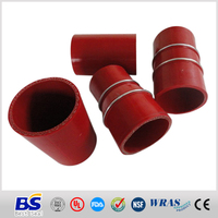 Any kind of rubber air hose for China