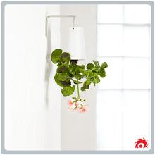 interior decoration Suspension Sky upside Down Holder pot hanging planter