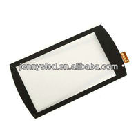 Mobile touch for Sony Ericsson U5 digitizer