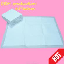 Pet Training Products Type and Agility Dog Training Products Training Products Type highly absorbent dog pee pad