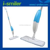 save energy 600ml water spray mop