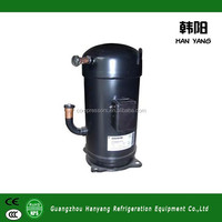 daikin air conditioning compressor , r22 refrigeration compressor , daikin air conditioner spare parts