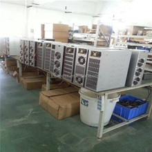 Manufacturing scrypt 110M litecoin miner with best quality