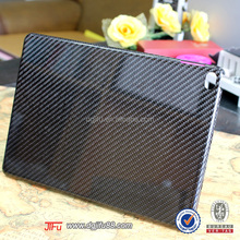 for iPad mini 3 tablet carbon fiber case,tablet case for ipad mini 3