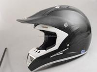 ECE off-road helmet /motor cross helmet / carbon fiber helmet HD-802