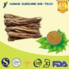 2015 dong quai extract Powder ligustilide 1%