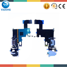 Wholesale For Iphone 6 Charging Port With Flex Cable,Phone Parts For IPhone 6 Charger