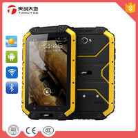 7 Inch Touch Screen 1280*800 Quad Core 1.2GHz Android Tablet Wifi GSM