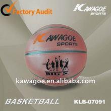 Sell Pu Basketball