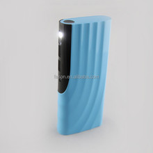 Portable battery charger for who want to buy stuff from china
