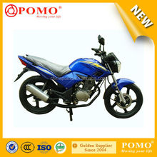 Buy wholesale direct from china 250cc motorcycle for sale