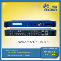 full hd satellite receiver pace satellite receiver free satellite receiver
