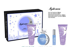 long lasting original body spray brand perfumes and fragrances