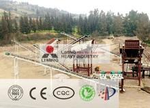 pf-1214 impact crusher,CS gold ore Crusher processing plant