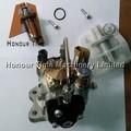 A estrenar 4HK1 eléctrica diesel bomba de inyección de combustible para excavadora conjunto del motor repuestos. 8-97306044-9 294000-0039